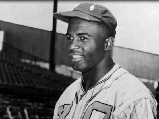 True or False. April 15th is celebrated by baseball as Jackie Robinson Day.