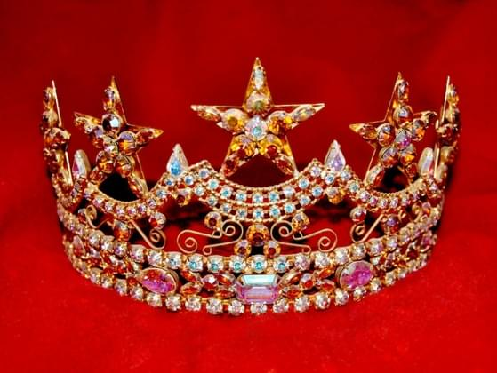 What are your thoughts on beauty pageants?