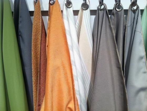 Pick a color group.