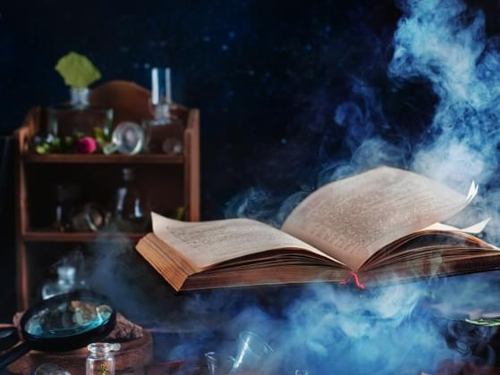 What type of spells would you cast?