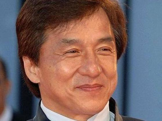 When is Jackie Chan's birth date?