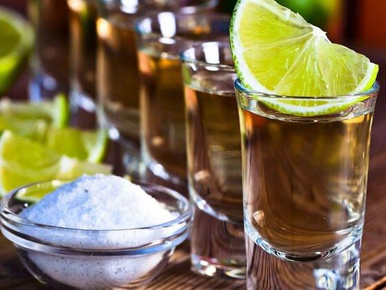 Do all Tequilas are 100% Blue Agave?
