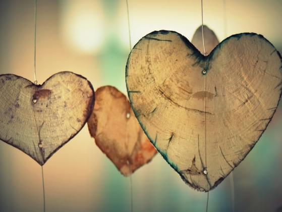 Do you believe in true love?