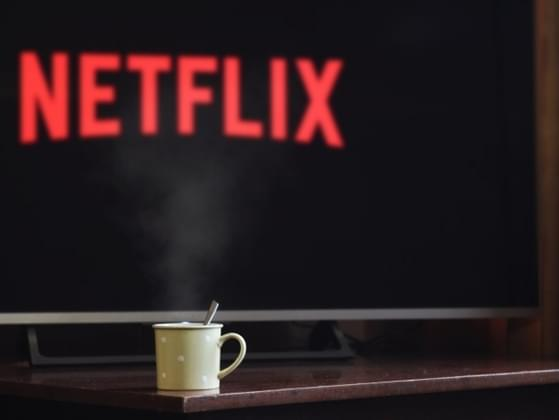 When it comes to TV, are you a binge-watcher?