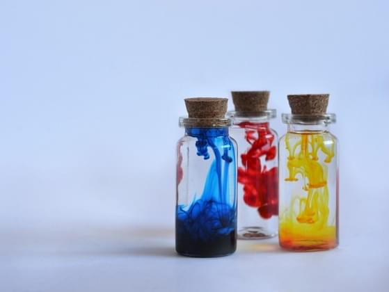 Will your potion be used more for good or evil?