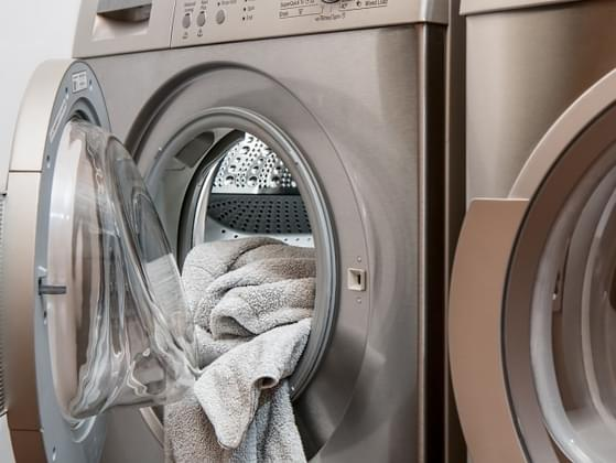 Do you prefer to clean your home during the morning, afternoon or evening hours?