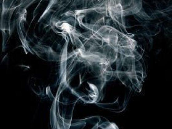 Is vaping an addiction?