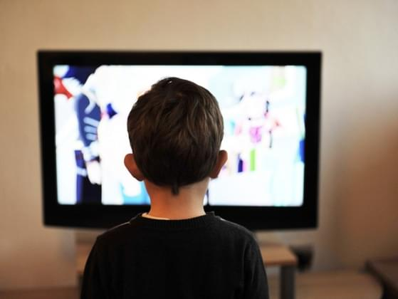 When you settle down to watch TV, what kind of programs do you typically watch?
