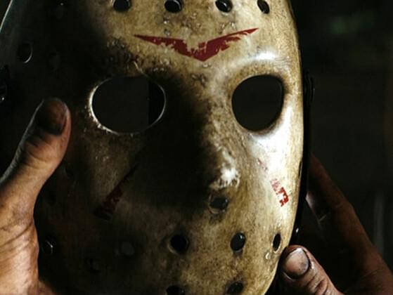 How Many Films In The Friday The 13th Series Titles Have The Word 'Jason' In Them?