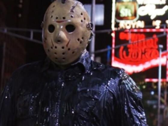 How Does Jason Beat Freddy In Their Final Showdown?