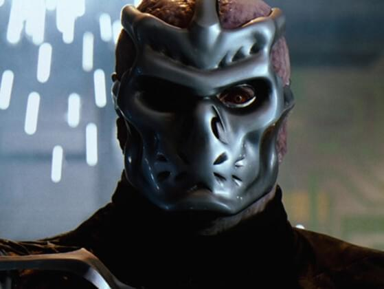 How Many Different Masks Has Jason Worn Across The Franchise?