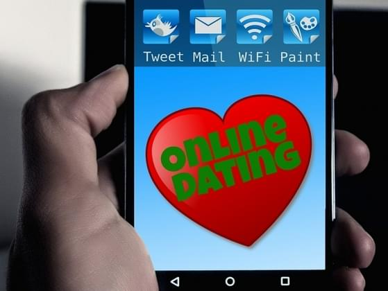 If you had to use a dating app, which would you choose?