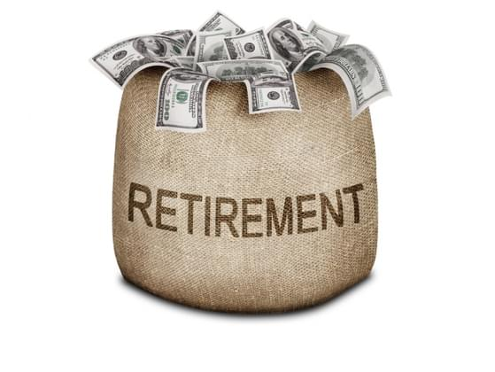 When I retire I would like to...