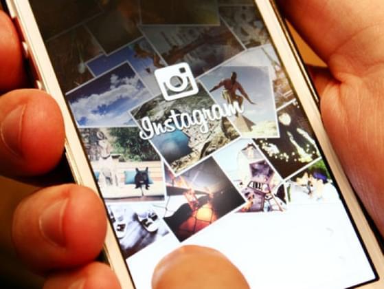 What's your favorite social media platform?