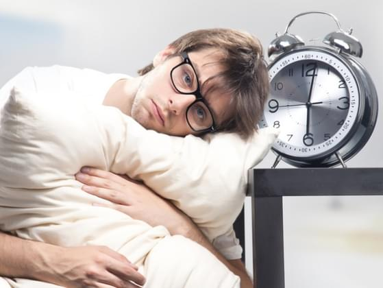 About how many hours of sleep do you get on weekdays?