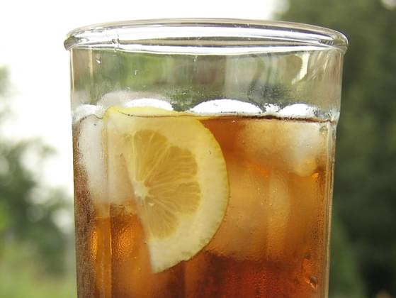 Pick a cold drink to cool you off on a hot summer day!