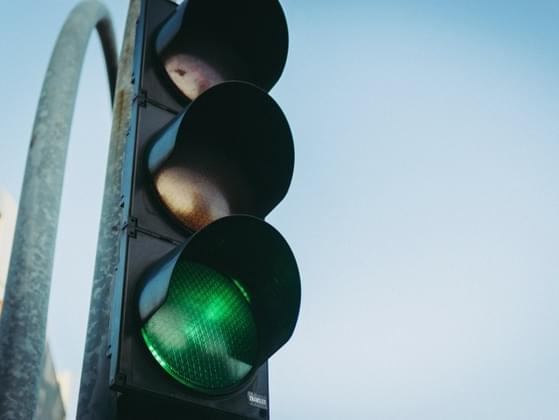 Would you rather have all traffic lights you approach be green or never have to stand in line again?