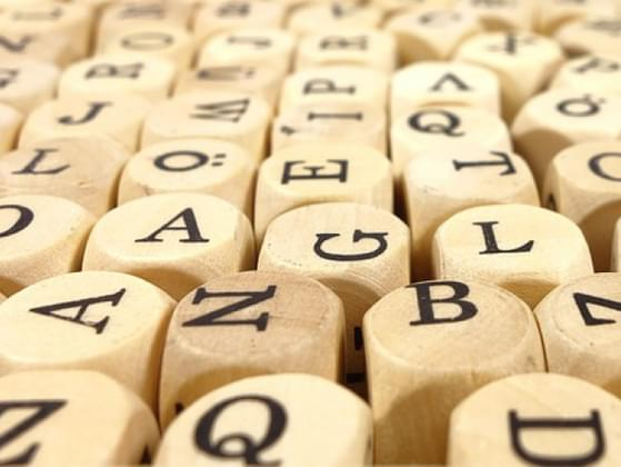 How many letters are in your first name?