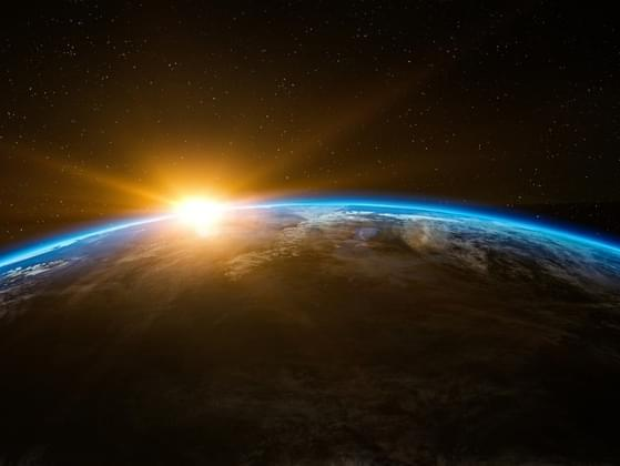Aside from Earth, which planet in our solar system would you most like to visit?