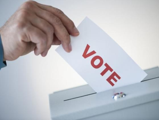 How important is it to vote?