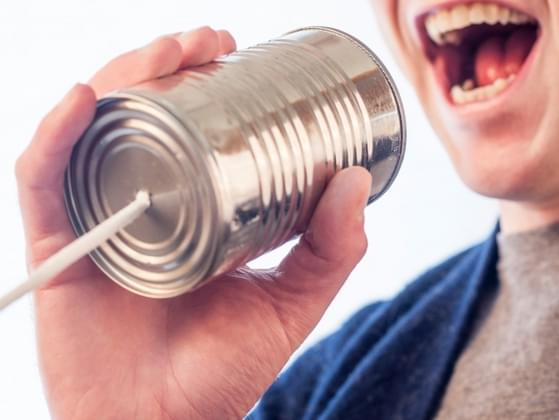 How often do you partake in a bit of gossip?