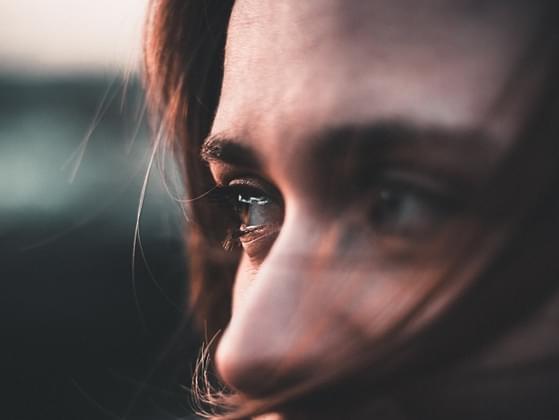 Do you feel bad when someone else feels bad?