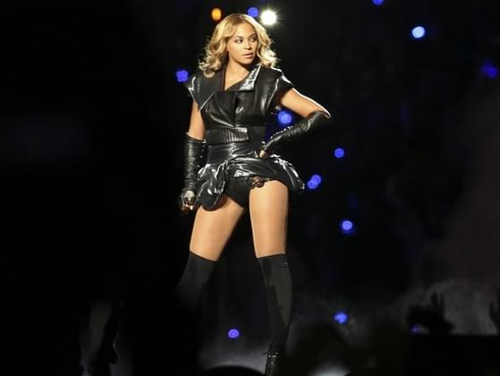 You want to throw a party. Hire a celebrity to perform at your event: