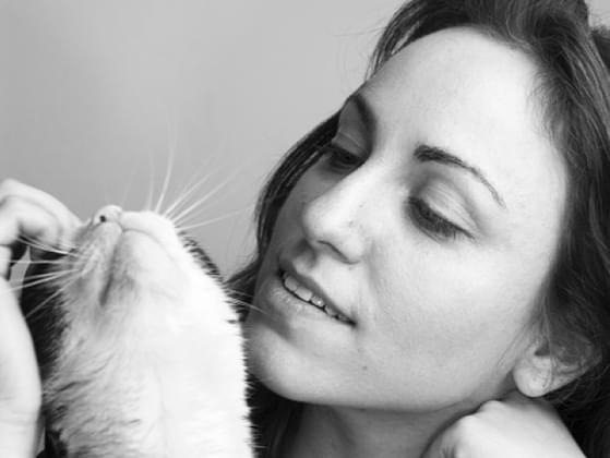 Do you consider yourself an animal lover?