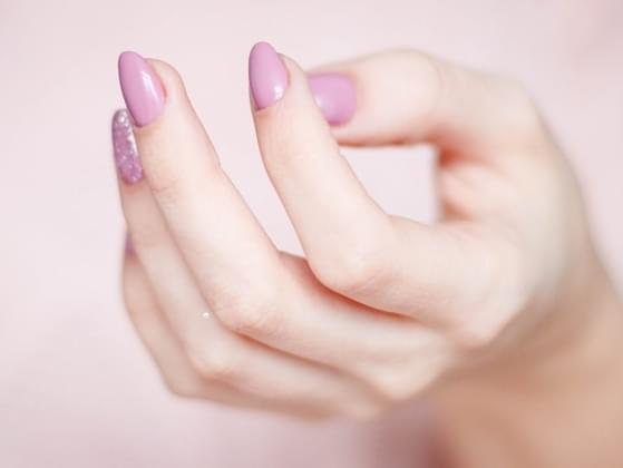 Which nail color would you rock?