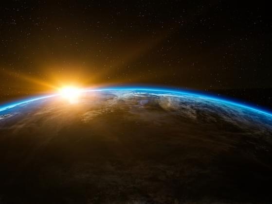 Choose a planet: