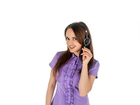 When was the last time you called customer support?