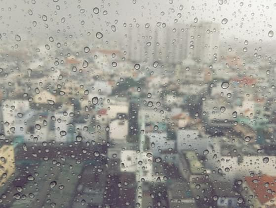 It's a rainy day. What are you going to do inside?