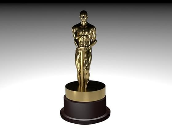 Do you watch music and movie award shows?