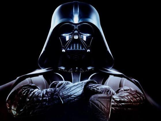 What's Your Favorite Star Wars Movie?