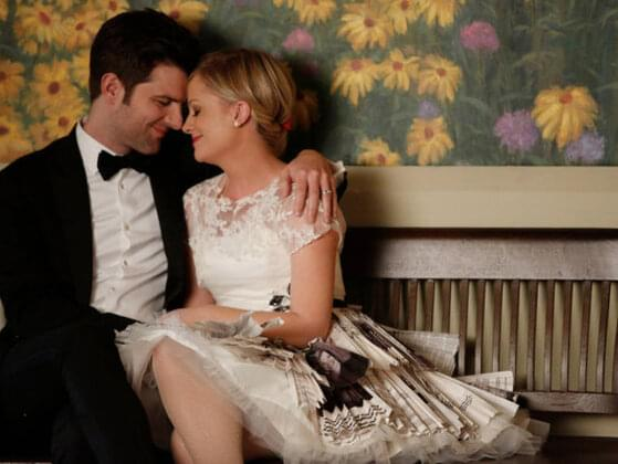 Vote For The Best TV Couple Of 2015