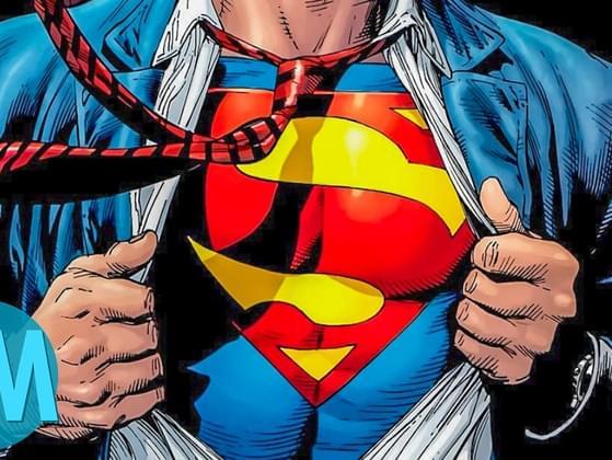 Poll: The Best 2010s Superhero Movie