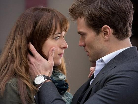 After her final exam, Christian sends Ana a 1st edition copy of what novel?