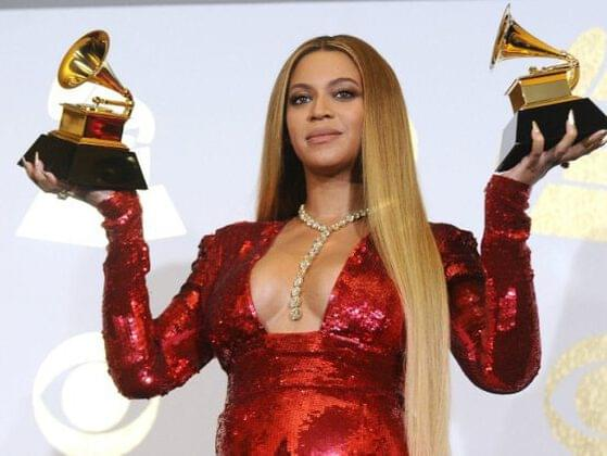 Can you guess what one of these is a lie about Queen Bey?
