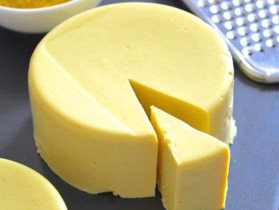 What is your favorite cheese?