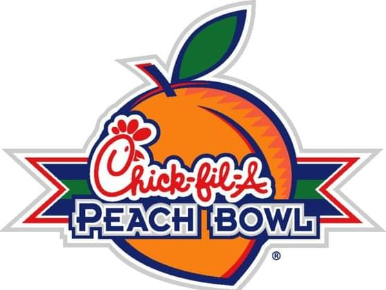 Which bowl game do you enjoy watching most?