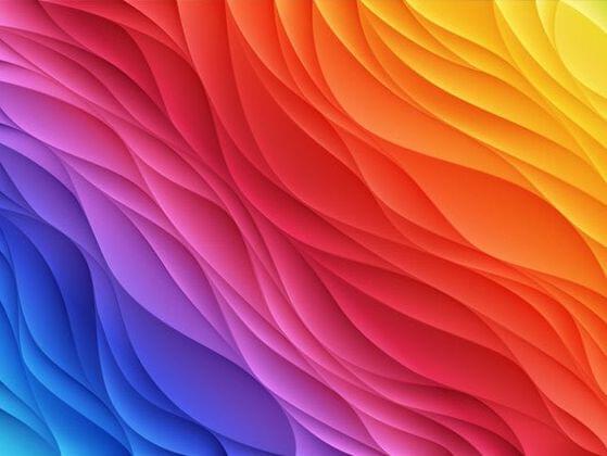 Choose a colour: