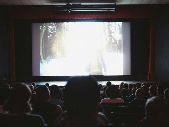 What is your favorite genre of movie?