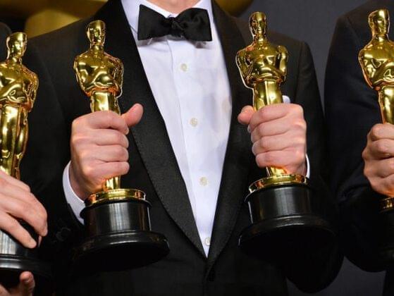 Pick your favorite Oscar Best Picture winner.