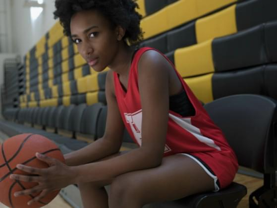 Many colleges have physical education requirements. Which class would you take?
