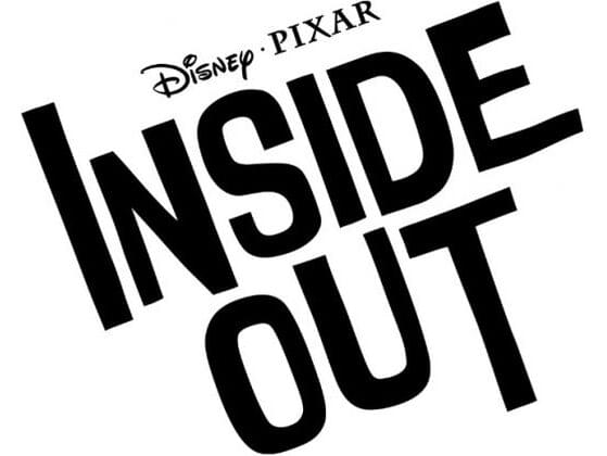 In the movie 'Inside Out', what are the five islands of personality in Riley's mind?