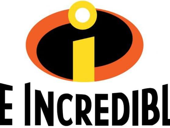 Mr. Incredible has a secret identity in 'The Incredibles'. What is his career?