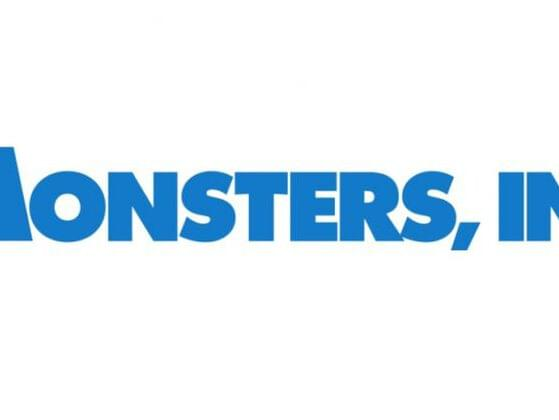 In 'Monster's Inc.' after Boo crosses over into the monsters' world, Sulley tries to hide her toys. Where?