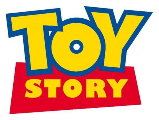 What is the name of Sid's little sister in 'Toy Story'?