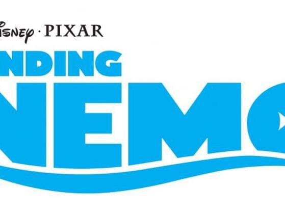 In 'Finding Nemo', Nemo becomes friends with the Tank Gang. What is the name of the mountain where they initiate him?