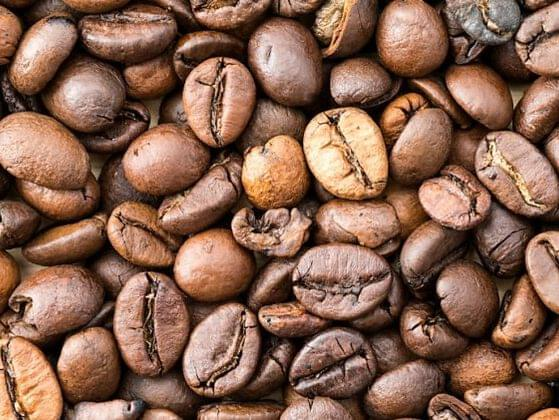 How much caffeine do you drink on a daily basis?